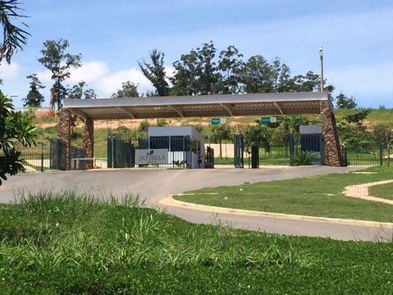 Terreno Residencial À Venda, Jardim Conceição, Campinas. - Te2084