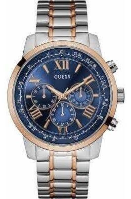 Relógio Guess W0379g7