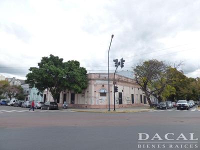 Local En Venta En La Plata Calle Diagonal 74 Esq 3 Dacal Bienes Raices