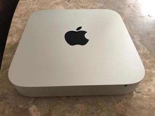 Apple Macmini I5 4gb Ram Compra Nov 17 Macstore Con Factura
