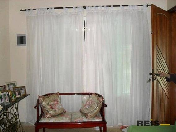 Casa Residencial À Venda, Wanel Ville, Sorocaba - . - Ca0254