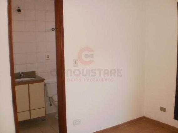 Kitnet Para Locação Em São Paulo, Sé, 1 Dormitório, 1 Banheiro - Ktle0246_2-1022492