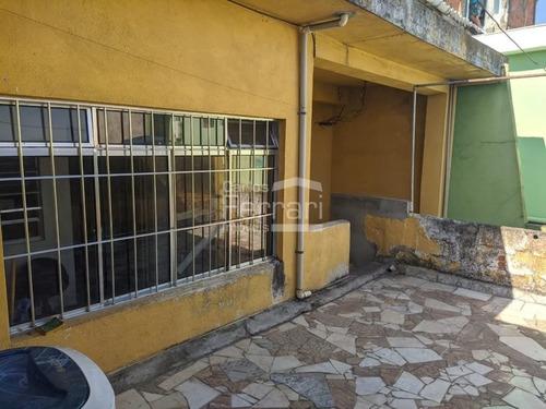 02 Casas A Venda  Freguesia Do Ó X Permuta Imóvel Na Praia - Cf33289