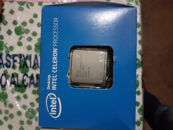 Processador Intel G1820 Lga 1150