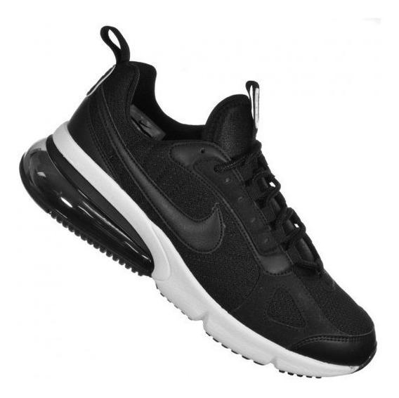 Tenis Nike Ao1569 Air Max 270 Futura Original Nota Fiscal