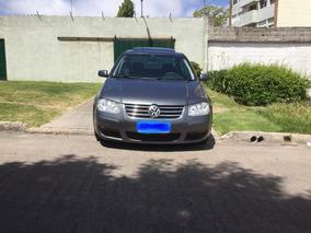 Volkswagen Bora Extra Full