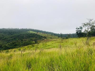 Ah-reserve Agora Seu Terreno Na Cidade De Mairinque