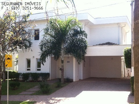 Casa - Ca00812 - 2313966