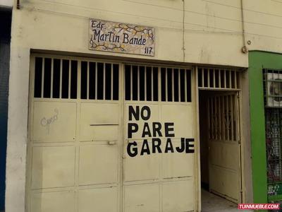 Edificios En Venta 0412-0362666 Maracay Centro
