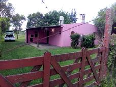 Alquilo Casa En Guayamba Catamarca