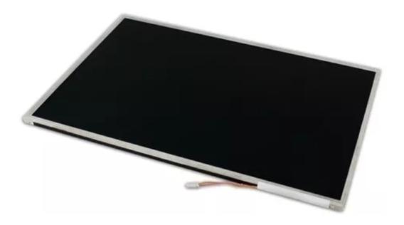 Tela Para Notebook Is1412 1413g,1462 -nova