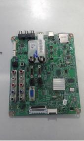 Placa Principal Tv Samsung Ln32c450e1x4