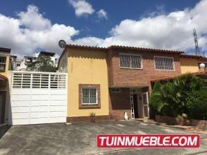 Fr 18-8666 Casas En Venta El Ingenio