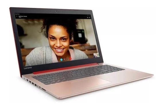 Notebook Lenovoideapad Intelceleron15,6 4gb/1tbhd/w10