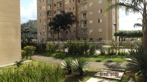 Imagem 1 de 30 de Apartamento,   Venda E Compra, Condomínio Spazio Bonfiglioli, Jardim Bonfiglioli,  Jundiai - Ap02156 - 68889943