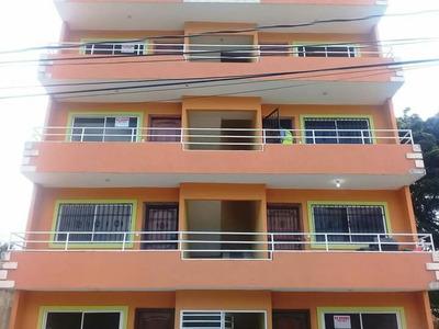 Apartamentos En Venta En San Cristóbal