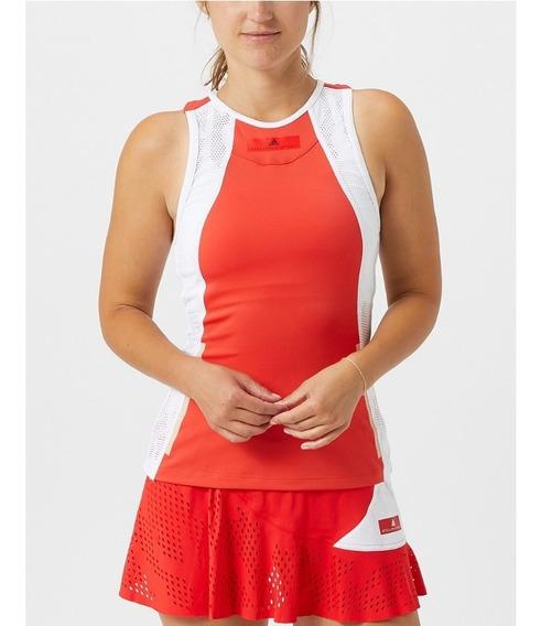 Conjunto Para Tenis adidas Stella Mccartney 2019