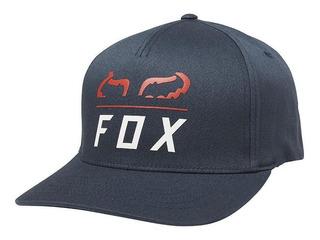 Gorra Fox Furnace Flexfit