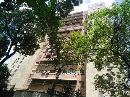 Apartamento En Venta La Urbina Fr4 Mls19-16938