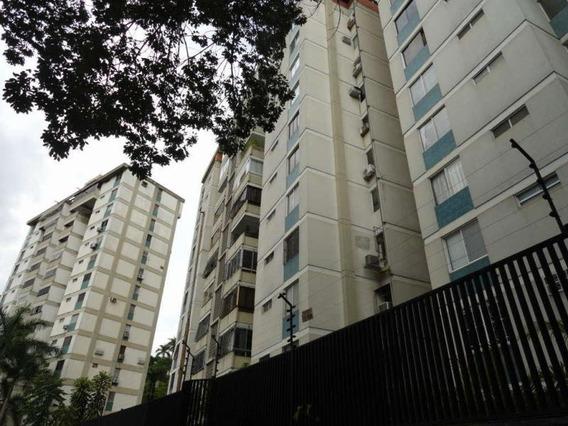 Apartamento Chuao Alquiler 20-15322 *** Elia Rosario ***