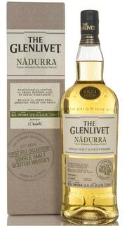 The Glenlivet Nadurra First Fill Selection 1 Litro / Z Norte