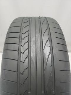 Cubiertas 275/45/20 Bridgestone