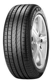 Llanta 225/45 R17 Pirelli P7 Cinturato 91v