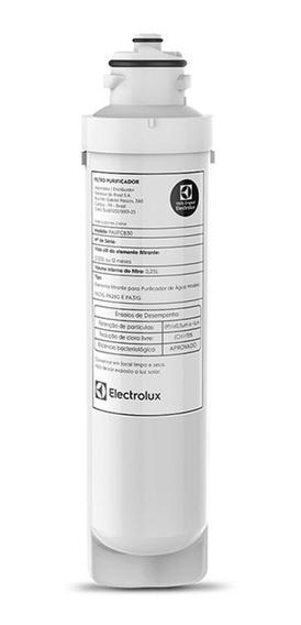 Refil/filtro Acqua Clean Para Purificador De Água Electrol