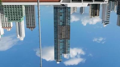18-8412ml Bello Apartamento, Serenity