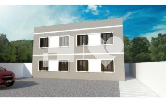 Apartamento - Parque Granja Esperanca - Ref: 16811 - V-229980