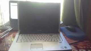 Notebook Dell Xps M1530 (en Desarme)