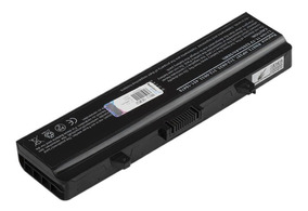 Bateria Dell Inspiron 1525 1526 Best Battery