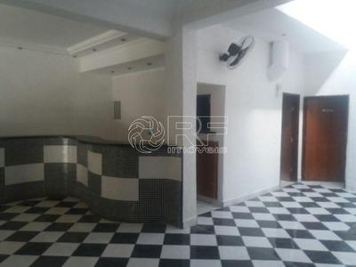 Salão Á Venda E Para Aluguel Em Tatuapé - Sl003747
