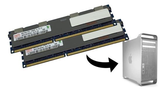 Kit Memoria 16gb Apple Apple Mac Pro Mid-2010 5,1 A1289 2314
