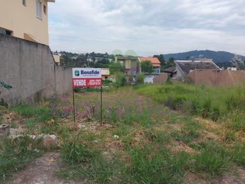 Terreno Residencial, Jardim Girassol, Itupeva - Te08982 - 69412544