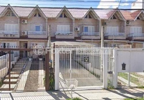Imagem 1 de 13 de Casa, 2 Dormitórios, 77.59 M², Guarujá - 15110