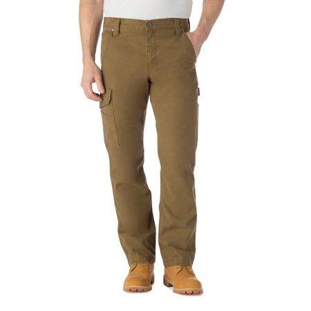 Pantalón De Trabajo De Utilidad