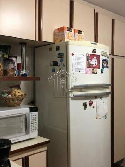 Apartamento Em Condomínio Padrão Para Venda No Bairro Nova Petrópolis 117 M² - 104732020