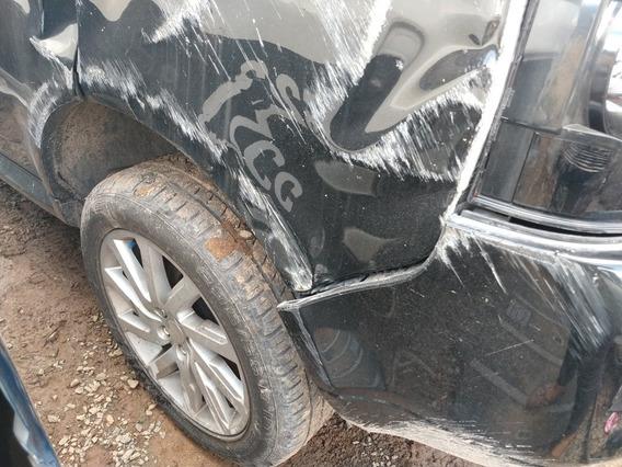 Land Rover Lr2 2.0 Hse L4 At 2015