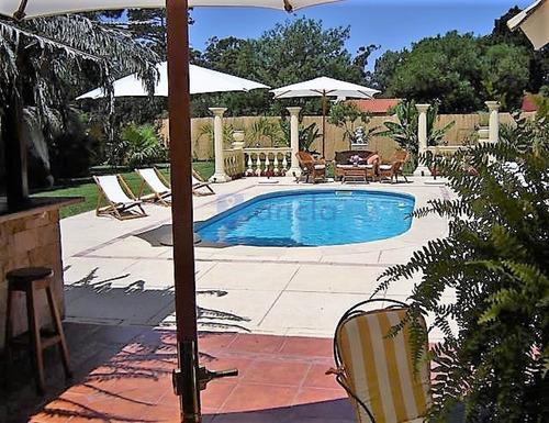 Punta Del Este, Zona Beverly Hills - Ref: 2