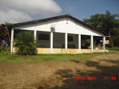 Casa Rio De Una Com 2 Dorms