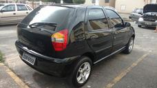 Fiat Palio 1.6 16v Elx 5p 2001