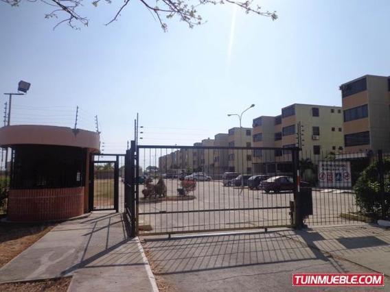Apartamento Venta Buenaventura Paraparal Carabobo Rc 19-7457
