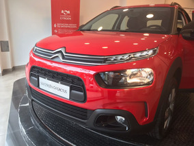 Citroën C4 Cactus115 At6 Feel Pack.1