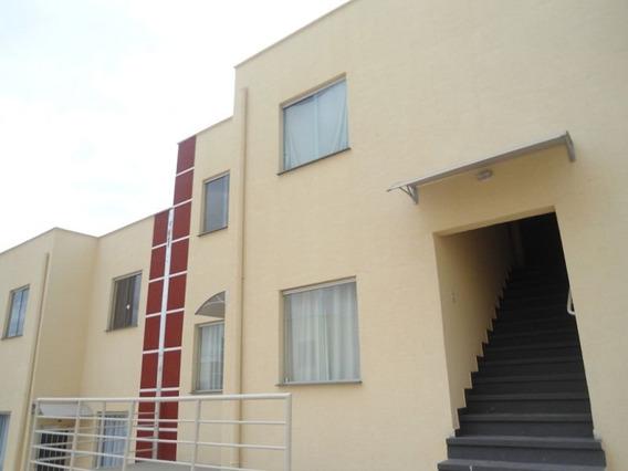 Apartamento Com Área Privativa Com 2 Quartos Para Comprar No Jardim Anchieta Em Sarzedo/mg - 115