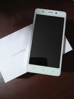 Telefono Blackview A8