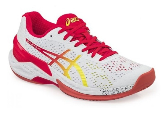 Zapatillas Asics Women Sky Elite Ff