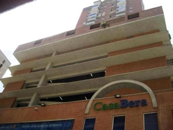 Apartamento, Casabera, La Candelaria, Mp 19-10001
