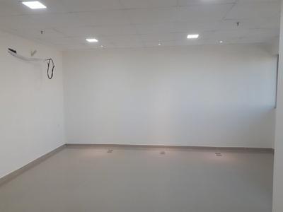 Sala Em Jardim Gramacho, Duque De Caxias/rj De 25m² Para Locação R$ 2.100,00/mes - Sa135133