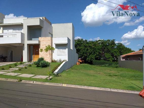 Terreno À Venda, 300 M² Por R$ 212.000 - Jardim Bela Vista - Indaiatuba/sp - Te0316